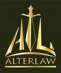Alterlaw